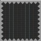 Pinpoint, Black and Orange Stripes