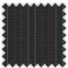 Pinpoint, Black and Red Stripes