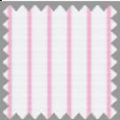 Oxford, Pink Stripes