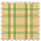 Pinpoint, Green and Orange Checks