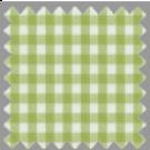 Pinpoint, Green Checks