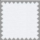 Herringbone, Solid White