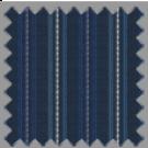 Dobby, Blue and Purple Stripes