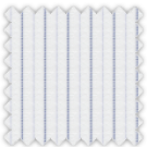 Pinpoint, Blue and Gray Stripes
