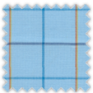 Pinpoint, Blue, Yellow and Orange Checks