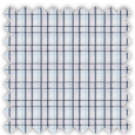 Oxford, Blue and Pink Checks