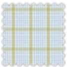 Pinpoint, Blue, Green and Orange Checks