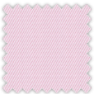 Wrinkle Resistant Twill, Solid Pink