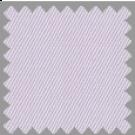Wrinkle Resistant Twill, Solid Purple