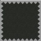 Wrinkle Resistant Twill, Solid Black