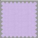 Wrinkle Resistant Herringbone, Solid Purple
