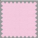Wrinkle Resistant Herringbone, Solid Pink