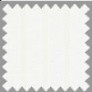 Wrinkle Resistant Dobby, White Stripes