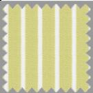 Wrinkle Resistant Dobby, Green Stripes