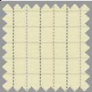 Wrinkle Resistant Dobby, Yellow Checks