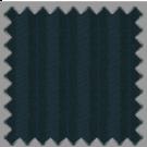 Dobby, Blue and Black Stripes