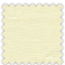 Oxford, Solid Yellow