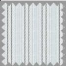 Dobby, Blue, Black and Gray Stripes