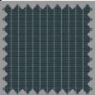 Dobby, Black and Gray Stripes
