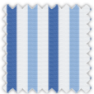 Oxford, Blue Stripes