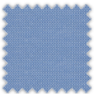 Oxford, Solid Blue