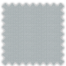 Oxford, Solid Gray