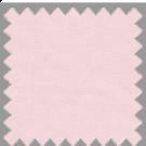 Poplin, Solid Pink