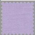 Herringbone, Solid Purple