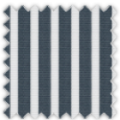 Pinpoint, Black Stripes