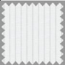 Poplin, Black Stripes
