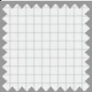 Pinpoint, Gray Checks