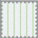 Dobby, Green Stripes