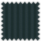 Pinpoint, Black and Gray Stripes