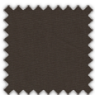 Pinpoint, Solid Brown
