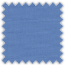 Pinpoint, Solid Blue