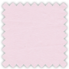 Pinpoint, Solid Pink