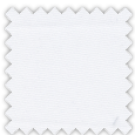 Poplin, Solid White