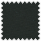 Pinpoint, Solid Black