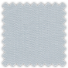 Herringbone, Solid Gray