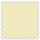 Herringbone, Solid Yellow