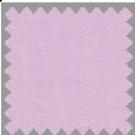 Herringbone, Solid Pink
