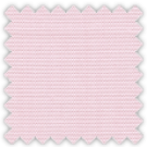 Oxford, Solid Pink