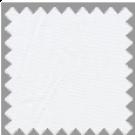 Dobby, White Stripes
