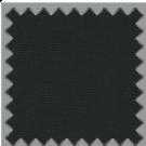 Poplin, Solid Black