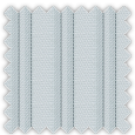 Twill, Gray Stripes