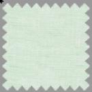 Linen, Solid Green