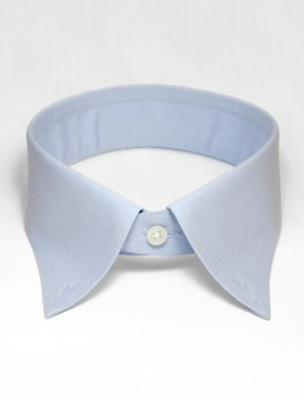 Replacement Collar