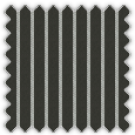 Dobby, Black Stripes