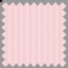 Fil-a-fil , Pink Stripes
