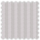 Herringbone, Gray Stripes